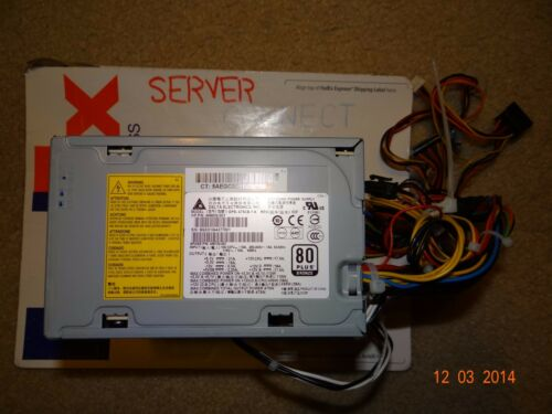 HP delta XW4600 475W Power Supply 452554-001 450937-001 DPS-475CB power supply