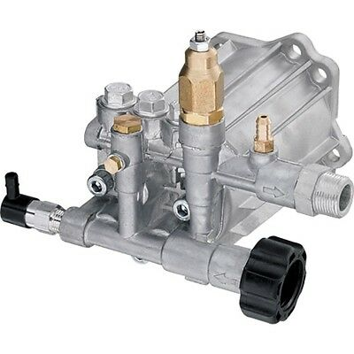 AR Pressure Washer Pump SRMV2.2G26 EZ Annovi Reverberi Rep. for RMV2.2G24