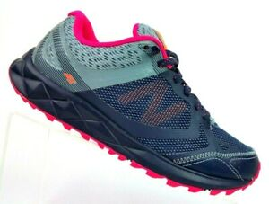New Balance 590v3 Blue/Gray/Pink All