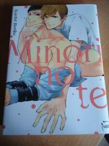 Manga-VF-Minori-No-Te-Scarlet-Beriko
