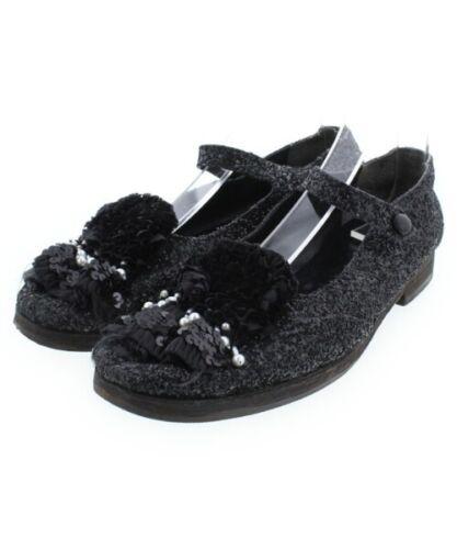 tricot COMME des GARCONS Shoes 2100723396379