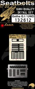 HGW-1-32-Gotha-G-I-UWD-Seatbelts-132612
