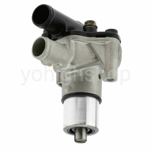 New High Quality Water Pump Assembly KIT For Honda CBR250 MC19 1988-1989