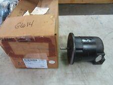 General Electric Dc Motor Model 5bc26ac385b 250v 110 Hp 5000 Rpm Nib