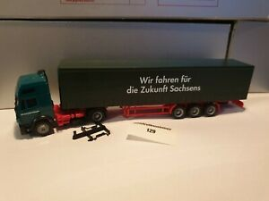 MB-sk94-Sajonia-trans-transportista-Automotive-Logistics-08058-Zwickau-werbemodell