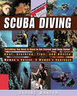 Scuba Diving: A Ragged Mountain Press Woman's Guide by Claire Walter (Paperback, 2000)