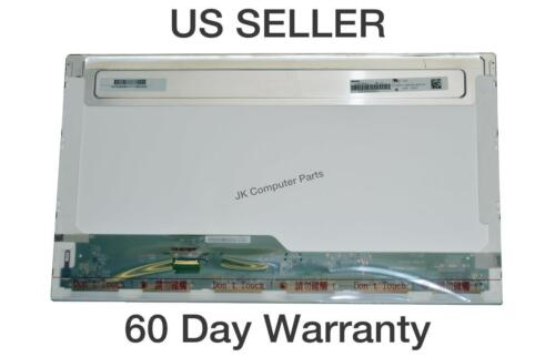 "Dell Inspiron 17 574817.3/"" N173HGE-E11 WLED LCD Screen FHD 30 Pin eDP 29JPY B"