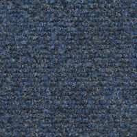 Indoor Outdoor Carpet Blue Boat Marine Patio Area Rug