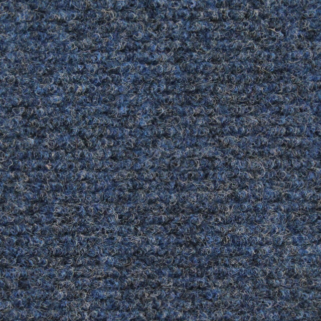 Indoor Outdoor Carpet Blue Boat Marine Patio Area Rug For Sale Online