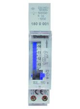 THEBEN 1080816 LU 108 INT.CREP.1 MOD 1CAN SENS.PARETE IP 5