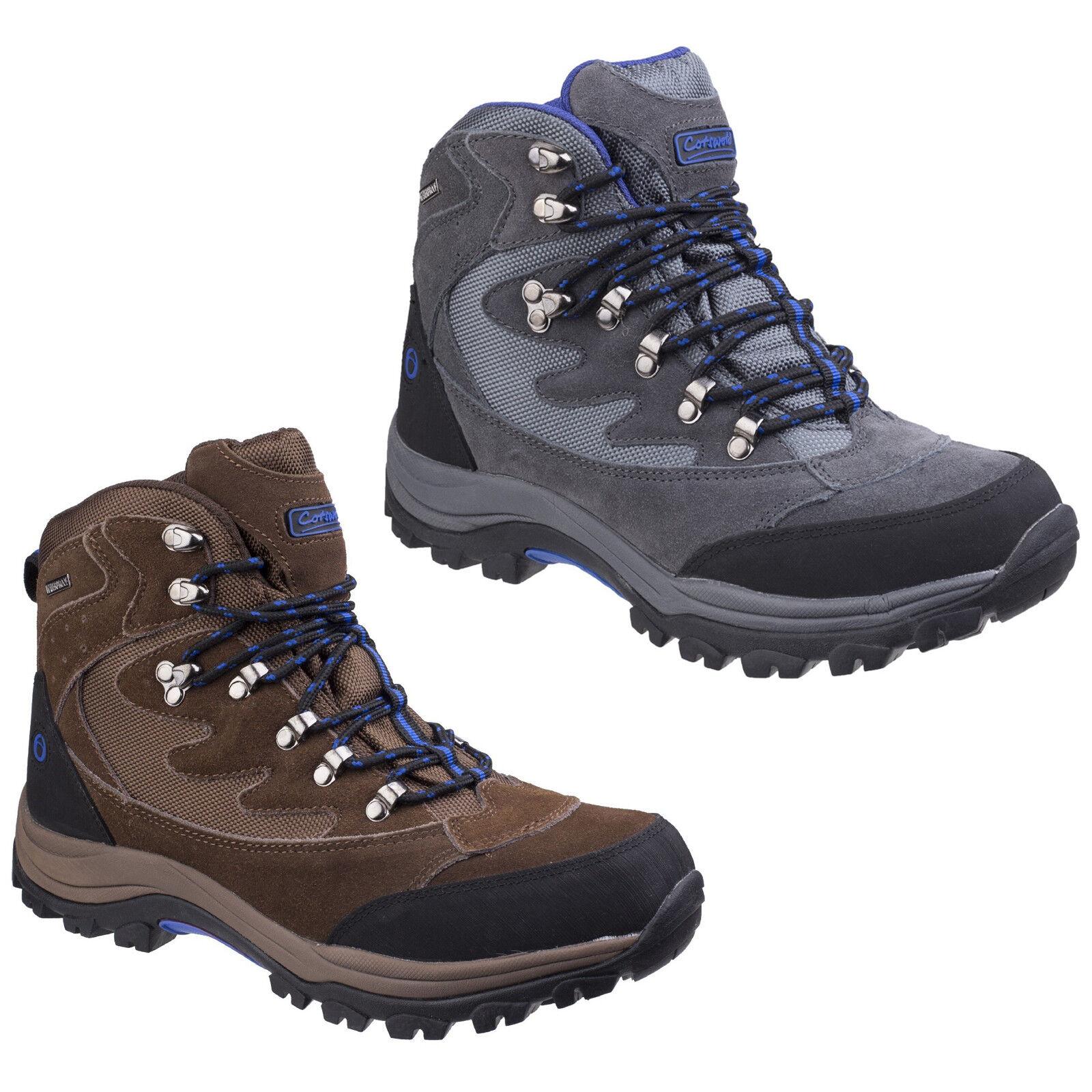 Grandes descuentos nuevos zapatos NEW BALANCE KV 500 YUI ROYAL-25