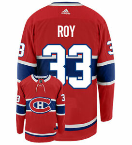 Patrick-Roy-Montreal-Canadiens-Adidas-Authentic-Home-NHL-Vintage-Hockey-Jersey