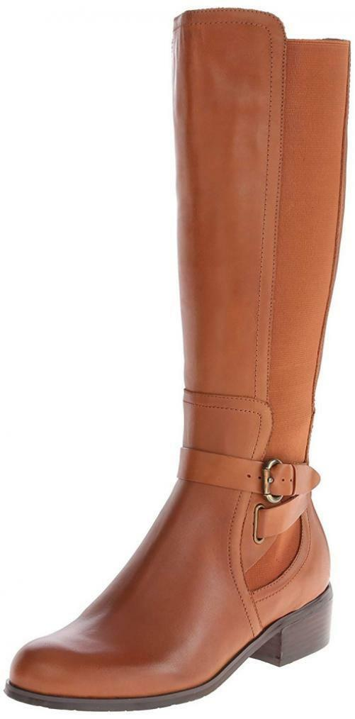 Corso Como Women's Baylee Riding Boot