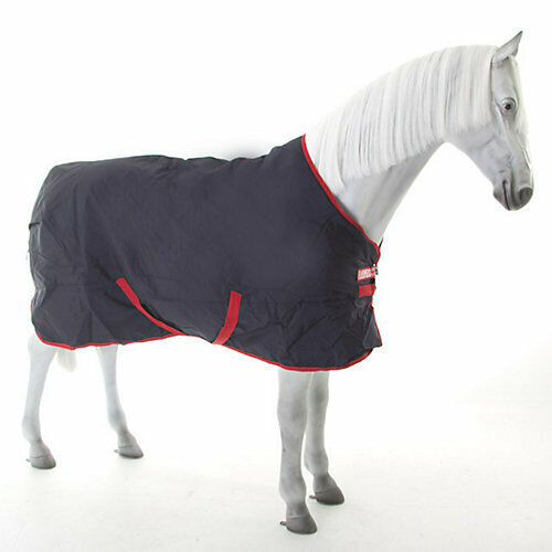 Rambo Original  Turnout Blanket 200g  perfect