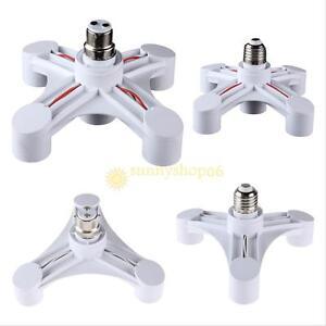 E27-B22-to-E27-3-5-In1-Base-Socket-Splitter-Light-Lamp-Bulb-Adapter-Holder-White