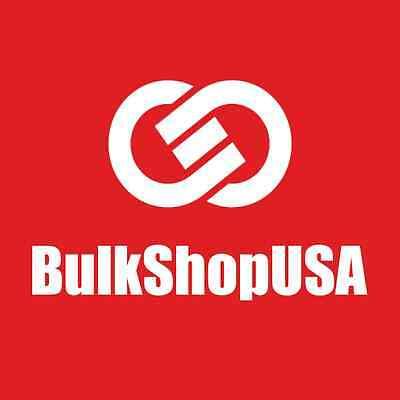 bulkshopusa