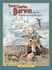 Young Charles Darwin and the Voyage of the Beagle by Ruth Ashby (Hardback, 2009)