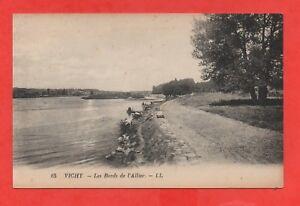 VICHY-die-Kanten-der-Allier-B6738