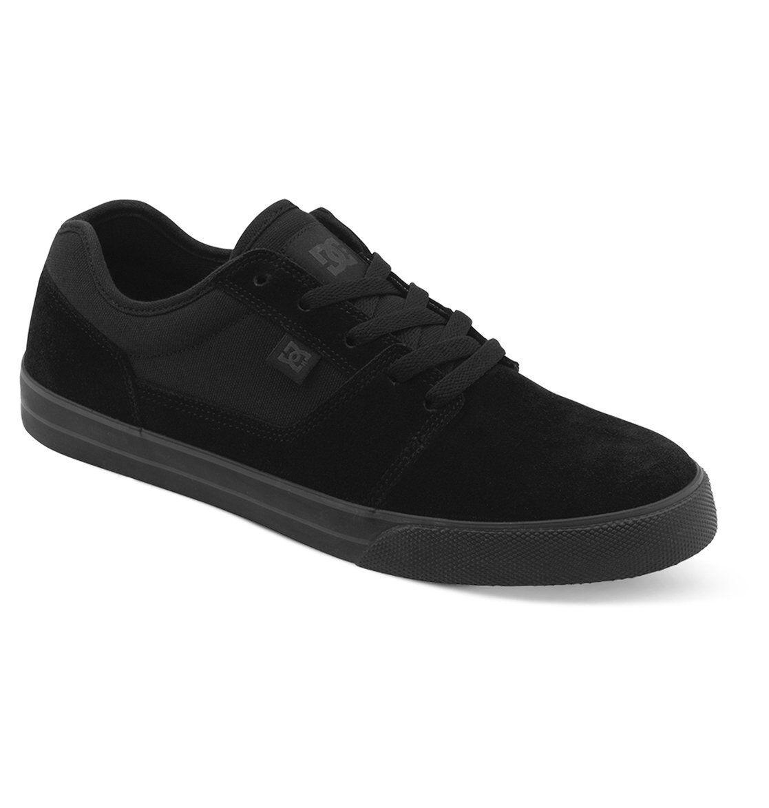 Grandes descuentos nuevos zapatos UV1666 Scarpe Zapatillas LEATHER CROWN 41 uomo