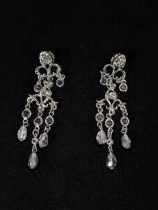 Chandelier earrings by Avon NR