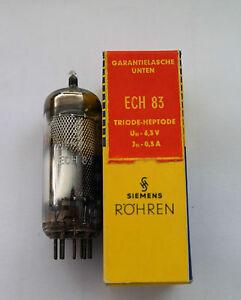 Siemens-ECH83