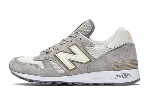 New Balance Men/'s M1300cwb
