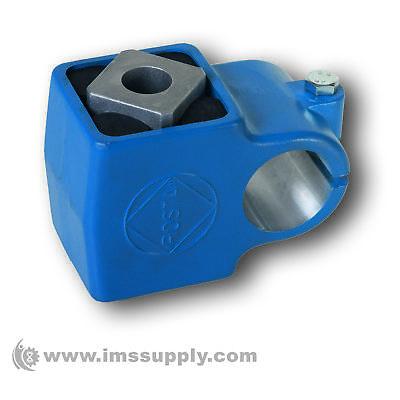 Rosta 06580001 Belt Drive Tensioning Roller R MFGD