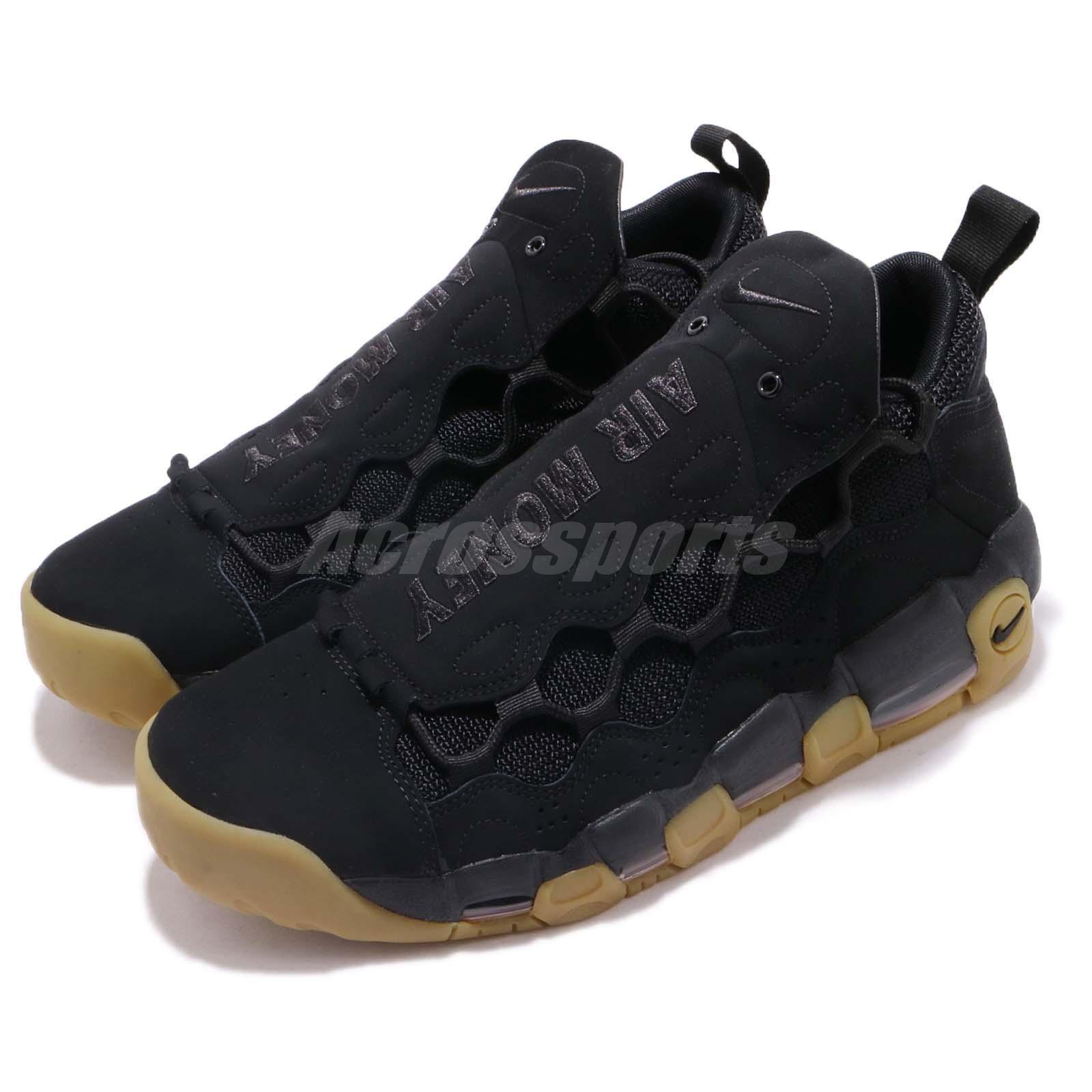 Nike air classic basketball - mehr schuhe, schuhe - mehr - geld ab. c22124
