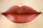 thumbnail 10 - ColourPop Matte Liquid Lipstick  - STOCK CLEARANCE -Buy one GET one Random FREE!