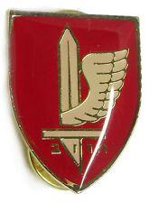 army pin Badge Soldier idf israel defense forces Carob Patrol combat warrior