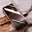 5D-vetro-temprato-protettore-schermo-intero-per-iPhone-6-6s-7-8-Custodia-in-gel-Plus miniatura 5