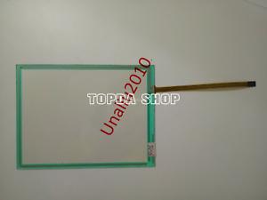 1PCS NEW TPM3595 TPM 3595 TPM7068 Touch Screen Glass