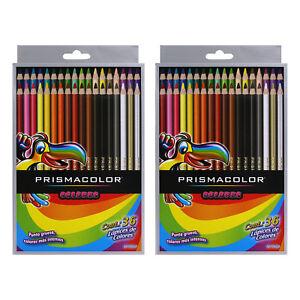 Prismacolor-Colors-Scholar-Colored-Pencil-Set-Assorted-Colors-36-Count-2-Sets