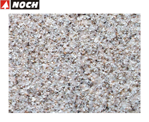 NOCH-09361-Professional-Gravel-Lime-Stone-Stage-250-G-100g-New-Boxed