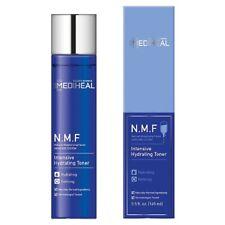 Mediheal N.m.f Intensive Hydrating Toner 5.5 FL Oz
