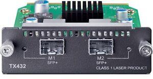 TP-LINK-TX432-2-port-10-gigabit-sfp-modulo