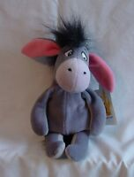 Disney Beanie - Eeyore Beanie - With Tags