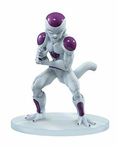 Banpresto-Dragon-Ball-Z-Dramatic-Showcase-3rd-Season-Volume-2-Frieza-Figure