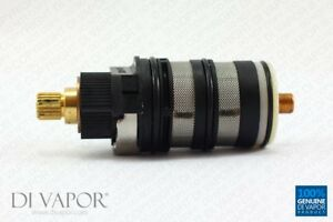 thermostatisch-Kartusche-fuer-PAINI-Tech-2tcc959-Cox-78cr690th341uk-Retro