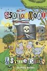 $500,000,000 and Some Goats by Philip Durdey (Paperback, 2016)