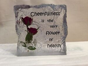 CHEERFULNESS-IS-THE-VERY-FLOWER-OF-HEALTH