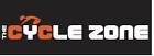 thecyclezone