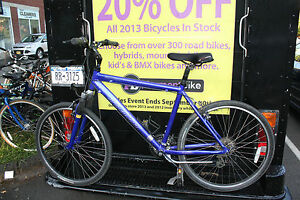 2002-Specialized-Expedition-FS-Comfort-Bike-19-034
