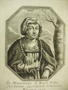 Margerite-Antiochia-Marine-Michiel-Van-Lochom-bei-der-Duchesse-D-039-Nadelset-1639