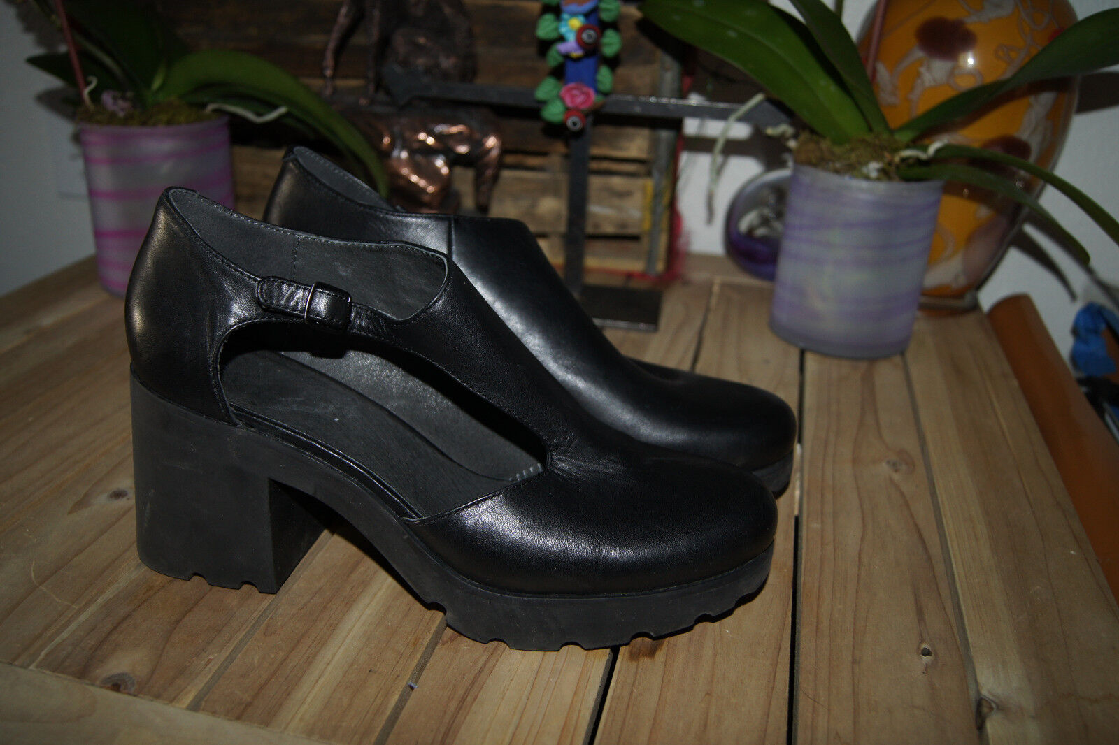 Camper SHOES 11 Mary HIGH Jane SHOES 11 CAMPER SHOES 11 HIGH Mary HEEL SHOES 11 9fbd7e