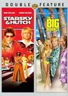 Starsky Hutch The Big Bounce 0883929064342 DVD Region 1 P H