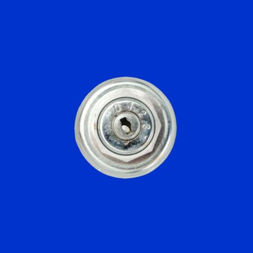 Zündschalter Lichtschalter für Case Bosch Zündschloß IHC 717638R91
