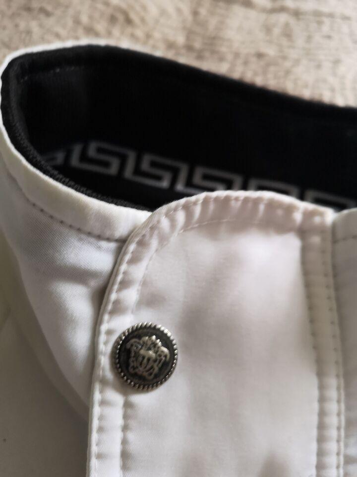 Vest, str. M, Versace jeans