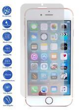Pack Protector de Pantalla para Apple Iphone 6 SE Cristal Templado Vidrio 9H