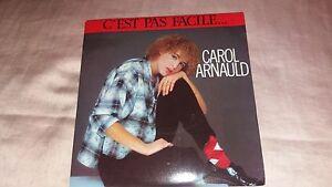 carol-arnauld-single-france